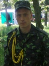 Николай Леоненко