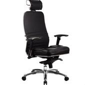 Кресло офисное SAMURAI KL-3.02