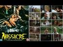 Massacre no Vale dos Dinossauros 1985 Versão Estendida 1080p Dublado