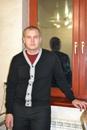 Фотоальбом Ивана Гудкова