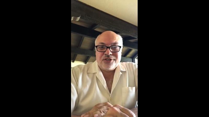 Видео от Экология дело каждого