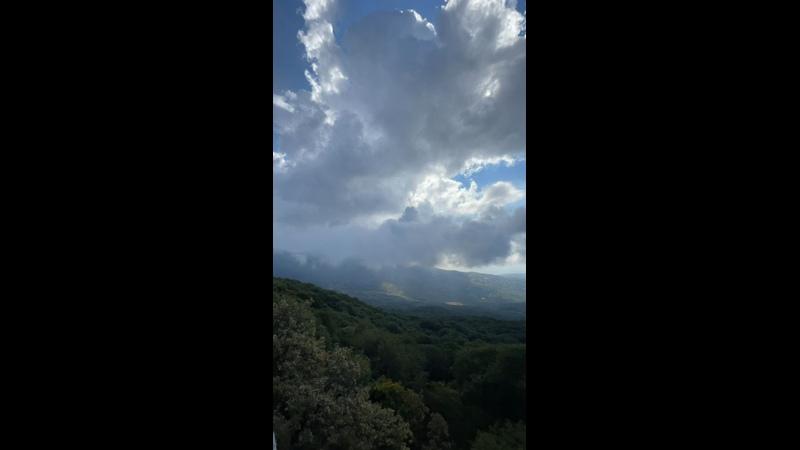 Видео от Марата Ахмадеева