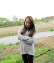Irina Vasenda, 26 лет, Ивано-Франковск, Украина