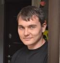 Фотоальбом Антона Мурашкина