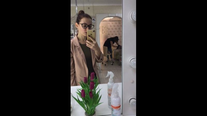 Видео от Beauty Studio MARGO Студия красоты №1 в Судогде