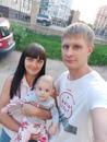Персональный фотоальбом Дмитрия Желткова