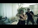 Ксения Прокофьева — Аа, ля-ля, хую-малю, а я тебя так сильно люблю. А ты, Ксюша, шлюха! Пошла ты нахуй, сука!