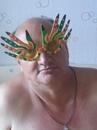 Личный фотоальбом Валерия Гургача