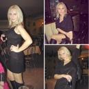 Екатерина Перепелицына, Харьков, Украина