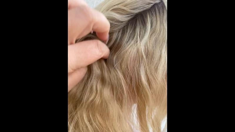 Видео от Наталии Ивановой