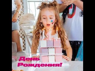 ТРЦ Виктория Плаза kullanıcısından video