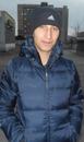 Давид Абраев, 33 года, Санкт-Петербург, Россия
