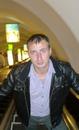 Фотоальбом Вячеслава Лунина