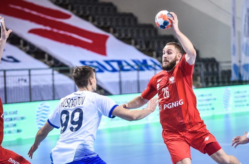 Россияне на турнире в Польше: вторые среди трех. Хорошего — мало, изображение №2