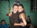 Персональный фотоальбом Виктории Тихоненко