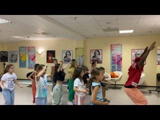 "Video by Вокально-музыкальная академия ""Утренняя Звезда"""