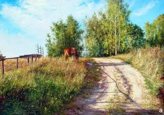 Привезла Люба в деревню жениха, а он поставил ей условие... Андрейка увидел приближающийся по деревенской гравийной дороге автобус и, бросив мяч, побежал к остановке изо всех сил. Клетчатая