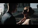 Рекламный ролик для свадебного агенства Elegance