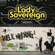 Lady Sovereign - 9 To 5 (Ost Девушка без комплексов)