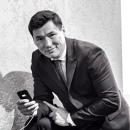 Персональный фотоальбом Бату Хасикова