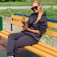 IrinaBobrova