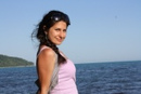 Персональный фотоальбом Марины Вишневской