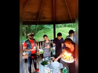 Video by Школа танцев в Москве ПЕРВАЯ ТАНЦЕВАЛЬНАЯ ШКОЛА