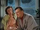 Свадьба с приданым. 1953. VHSRip. Музыкальная комедия СССР. Полная оригинальная версия 1953-го года