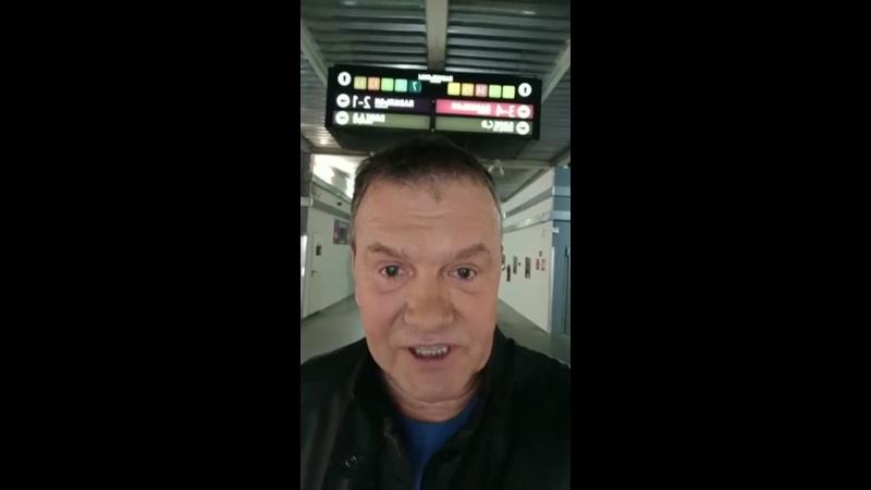 Видео от GK Твой город в Интернете