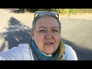 Видео от Яны Павленко