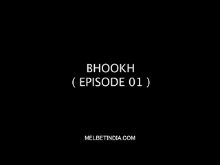 Bhookh_2020_S01E04