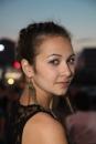 Алина Фаизова, 26 лет, Казань, Россия