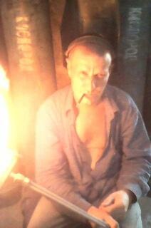 Виктор, 44, Chelyabinsk