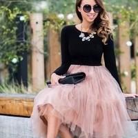 Aleksinna_style