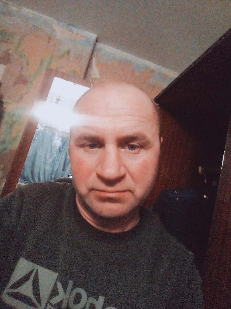Aleksey, 42, Chermoz