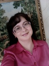 Личный фотоальбом Татьяны Худяковой