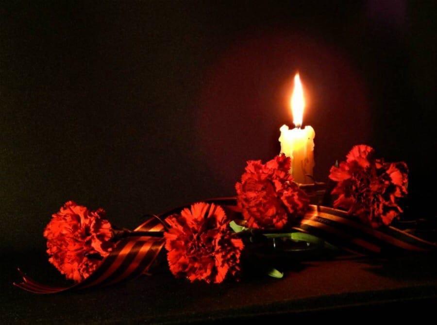 Можгинцев приглашают принять участие в памятных мероприятиях.