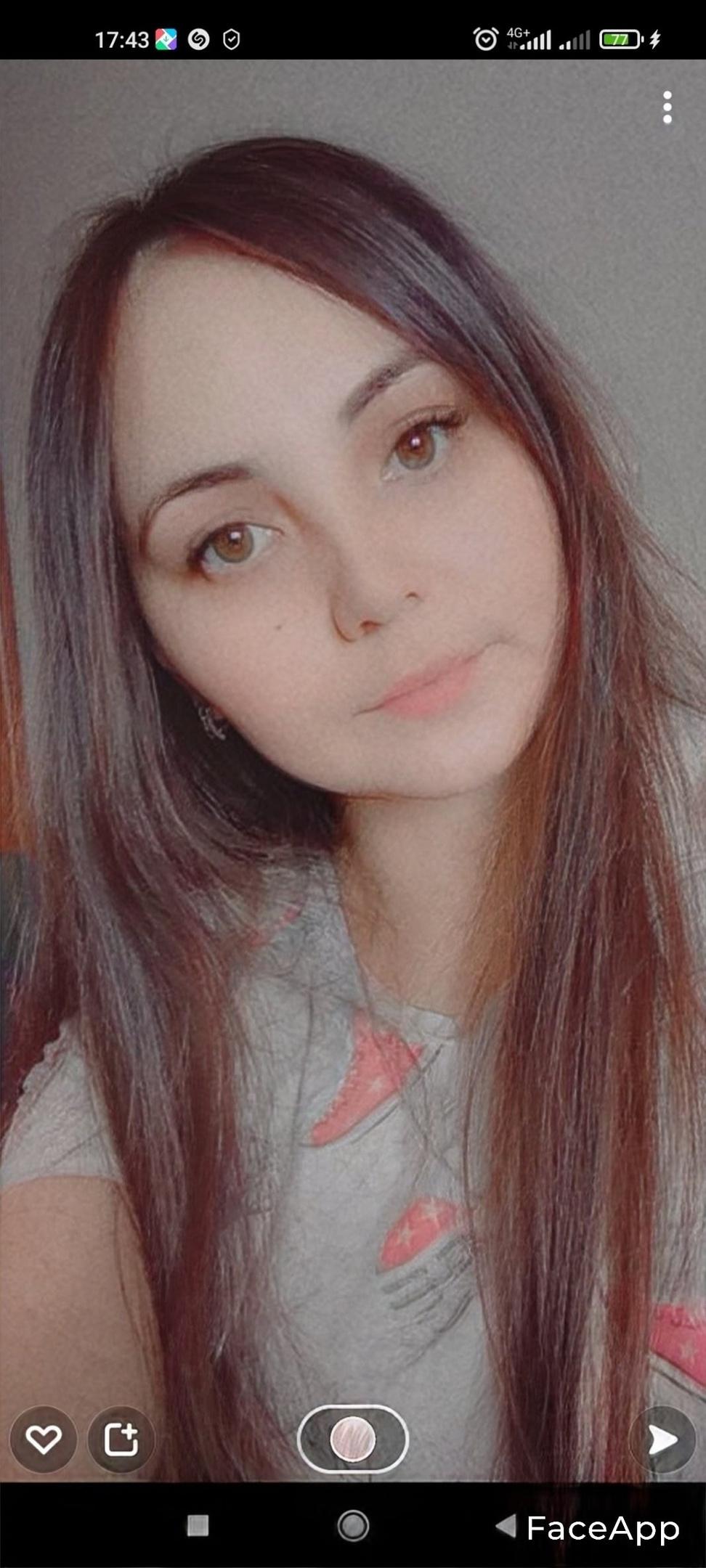 Мария, 32, Cheboksary