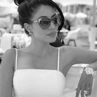 Irina Veles
