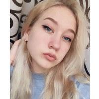 ДианаБуданцева