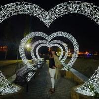 КатеринаБелкина
