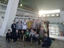 Поздравляем нашу команду с победой на турнире в Кронштадте!   #вкТорнадо