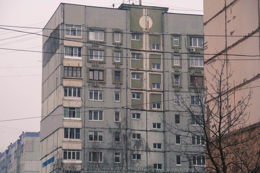 Генеральным директором управляющей компании «Забота» стал Денис Агулов, до недавнего времени возглавлявший УК «ТРИС».  По некоторым... Тула