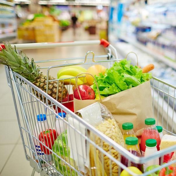 ❗К Новому году подорожают многие продукты, одежда ...