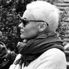 Svetlana Puzikova