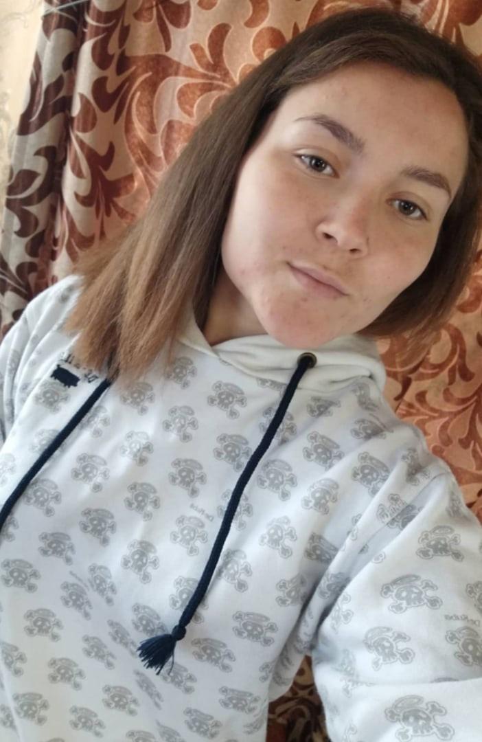 Lyusі Rosovska, Hotin - photo №4