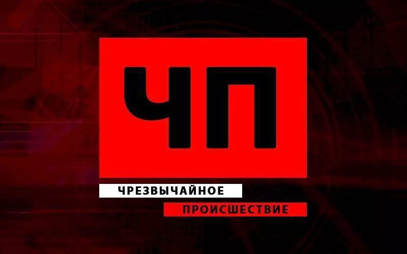 Сегодня ночью из окна одной из многоэтажек Петровска выпрыгнул мужчина