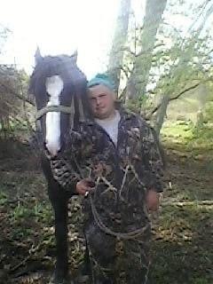 Андрей, 30, Bashkortostan