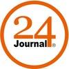 24Journal.ru Новости Блогеров   Info. Bizz