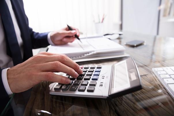 Как оспорить кадастровую стоимость объекта и не переплатить налог на имущество?